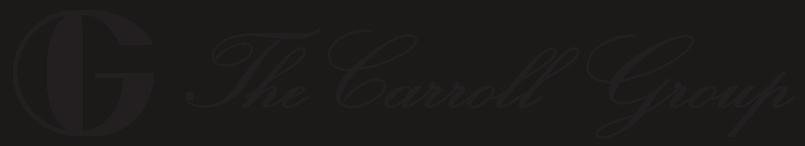 The Carroll Group